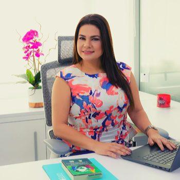 Silvana Barrios