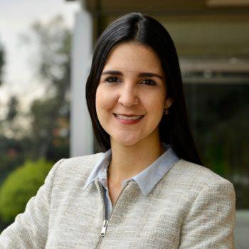 Luisa Martino